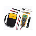 Fluke Multimeter Combo Kit