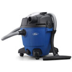 Ford Motor Company Wet & Dry Vacuum 1200W