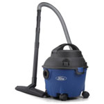 Ford Motor Company Wet & Dry Vacuum 800W