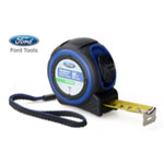 Ford Motor Company Measuring Tape 16' x 1""