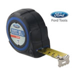 Ford Motor Company Measuring Tape 10' x 1""