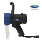 Ford Motor Company Rechargeable 3W LED Spotlight