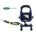 Ford Motor Company 10W Aluminum Worklight, 700 Lumens
