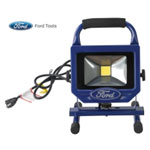Ford Motor Company 20W LED Worklight, 1400 Lumens
