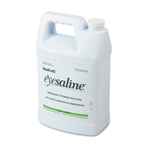 Eyesaline® Ready-to-Us Solution for Use with Porta Stream I, II, III, Gallon