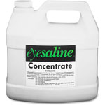 Fendall Company Eyewash Saline Concentrate, 180 oz, 4/CT, Clear