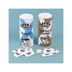 Office Snax Creamer Packets