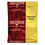 Millstone Breakfast Blend Gourmet Coffee, 1 3/4 Ounce