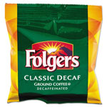 Folgers Classic Roast Decaffeinated