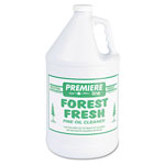 Kess All Purpose Cleaner, Pine Scented, 1 Gallon