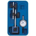 Fowler X-Proof Water Resistant Indicator and Magnetic Base Set