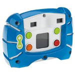 Mattel Fisher-Price® Kid-Tough Camera - Blue