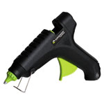 Surebonder High Temp Standard Glue Gun, 40 Watt