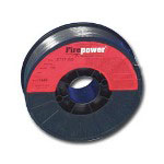 "Firepower E71T-GS Flux Cored Welding Wire .035"" 2 lbs."