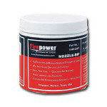 Firepower Nozzle Gel 16 Oz.