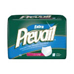 "First Quality Prevail® Protective Underwear, Large 44"" -58"""
