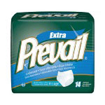 "First Quality Prevail® Protective Underwear, Extra Large 58"" -68"""