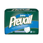 "First Quality Prevail® Protective Underwear, Extra Large 68"" -80"""