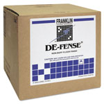 Franklin De Fense 5 Gallon Cube