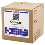Franklin Cleaning Quasar® 5 Gallon Cube