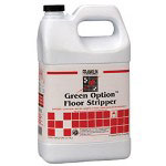 Franklin Green Option Floor Stripper