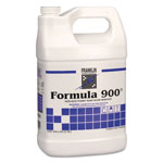 Franklin Formula 900 Soap Scum Remover, Liquid, 1 gal. Bottle