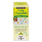 Five Star Distributors Chamomile Flavor Single Tea Bags