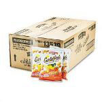 Five Star Distributors Goldfish Cheddar Cheese Crackers Single Serving 1 1/2 oz. Snack Packs