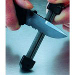 Timberline Tri Seps Diamond Serration Sharpener