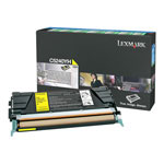 Lexmark Toner Cartridge