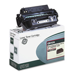 Guy Brown Products GB10A (Q2610A) Laser Cartridge, Standard-Yield, 6000 Page-Yield, Black