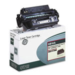Guy Brown Products GB20AB (C9720A) Laser Cartridge, Standard-Yield, 9000 Page-Yield, Black