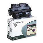 Guy Brown Products GBFX6 Laser Cartridge, Standard-Yield, 5000 Page-Yield, Black