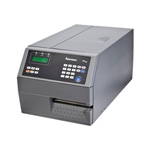 Intermec EasyCoder PX4i - Label Printer - Monochrome - Direct Thermal / Thermal Transfer