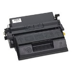 Tally Black Toner for Genicom Ml210, 260 Laser Printer
