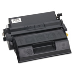 Tally Laser Printer Supplies