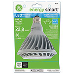 GE Energy Smart LED 12 Watt PAR38 Floodlight