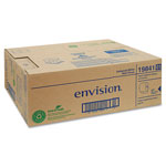 Envision® Embossed Bulk Bathroom Tissue