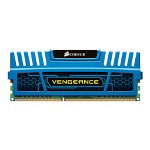 Corsair Memory Vengeance Memory - 4 GB - DIMM 240-pin - DDR3