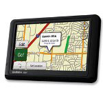 Garmin 1490T Automobile Portable Navigator