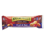 Nature Valley® Granola Bars, Chewy Trail Mix, 1 1/5 oz.