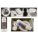 Keurig® Water Filter Kit