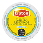 Lipton® Iced Tea Lemonade K-Cups