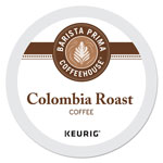 Barista Prima Coffee House® Colombia K-Cups Coffee Pack