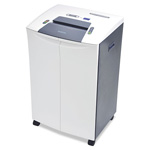 GoECOlife GXC1820TD Heavy-Duty Commercial Cross-Cut Shredder, 18 Sheet Capacity