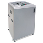 Intek AutoShred S700 Continuous-Duty Office Micro-Cut Shredder, 700 Sheet Capacity