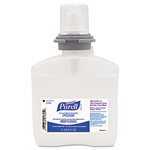 PURELL® Antiseptic Foaming Bottled Soap, 1000 mL