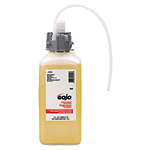 Gojo Antibacterial Foaming Orange Blossom Soap Dispenser Refill, 500 mL
