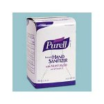 Purell Purell 800 ml Purell Sanitizer Bag In Box Refills