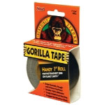 "Gorilla Glue Handy 1"" Roll Gorilla Tape"